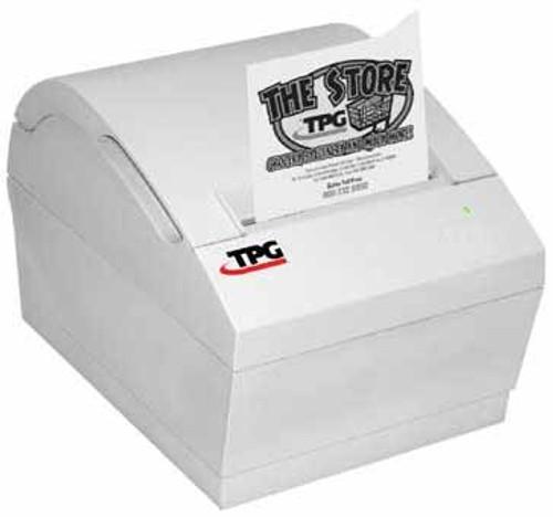 TPG A798-120P-TD00 POS Thermal Receipt Printer