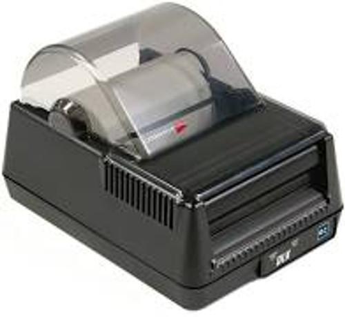 CognitiveTPG DLXi DBD42-2085-G1E Direct Thermal Barcode Label Printer