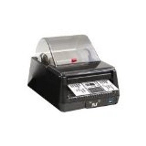 CognitiveTPG DLXi DBT42-2085-G1S Thermal Transfer Barcode Label Printer