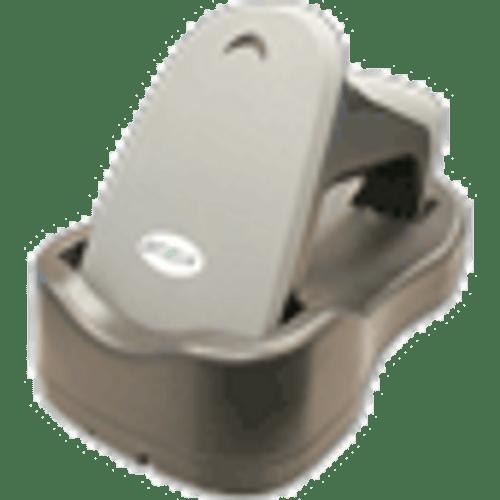 ID Tech BluScan Wireless Barcode Scanner