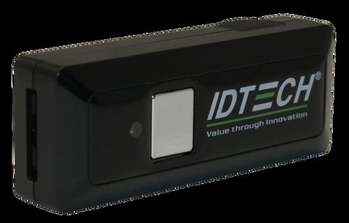 1D Wireless POS Bluetooth Pocket Barcode Scanner