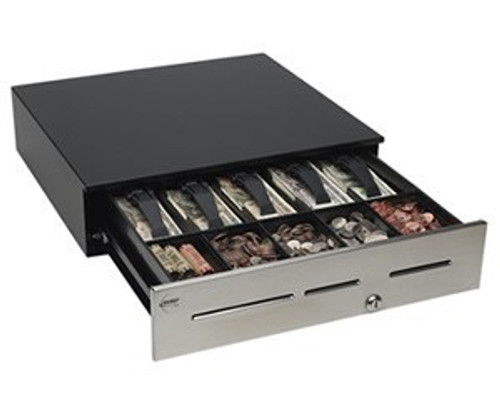 MMF ADV-INABOX POS Cash Drawer