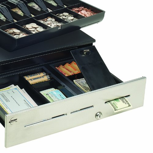 MMF Advantage Cash Drawer