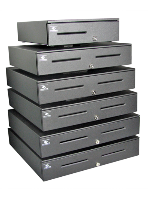 APG Series 4000 POS Cash Drawer