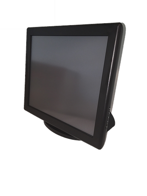 "Firebox (Unytouch) S5800 Series 15"" POS Touchscreen"