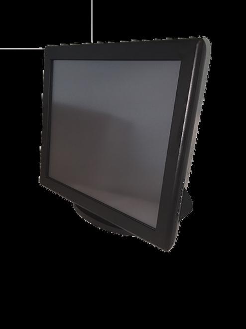 "Firebox (Unytouch) S5800 Series 15"" POS Touchscreen"