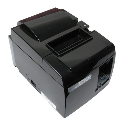 Star TSP100GT POS Thermal Receipt Printer Series