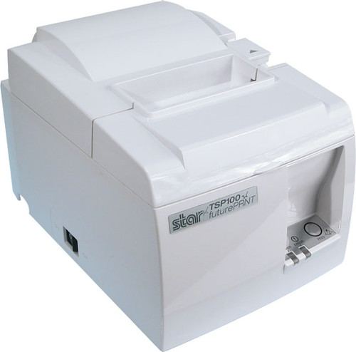 Star TSP100GT POS Thermal Receipt Printer Series