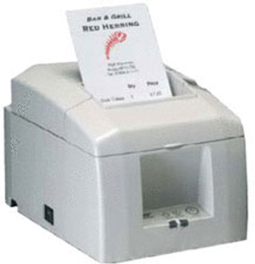 Star TSP650II POS Thermal Receipt Printer