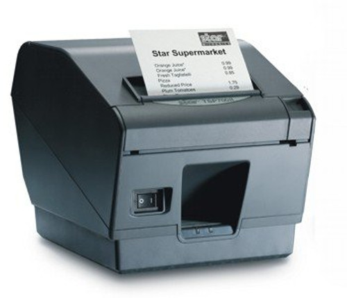 Star TSP700II POS Thermal Receipt Printer