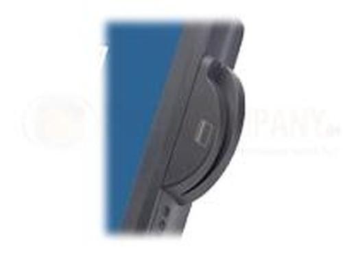 Elo E246532 MSR Magnetic Stripe Reader