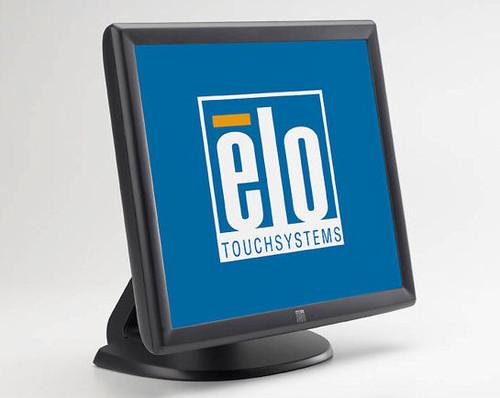 """Elo E266835 1915L 19"""" Touchscreen"""