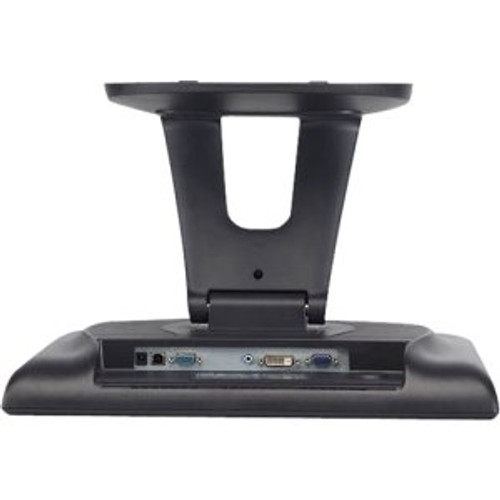 Elo E335194 New Replacement POS Monitor Stand