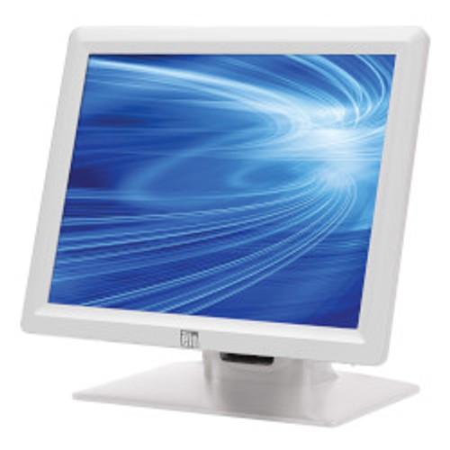 Elo E579160 1517L Beige Touchscreen Monitor