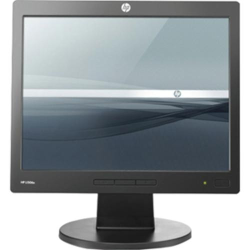 HP, L1506X POS Monitor