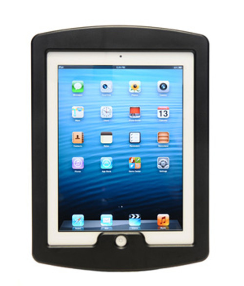 ARCHELON, XTR iPAD ENCLOSURE