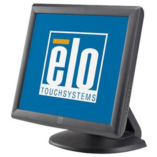 elo pos touch screen monitor