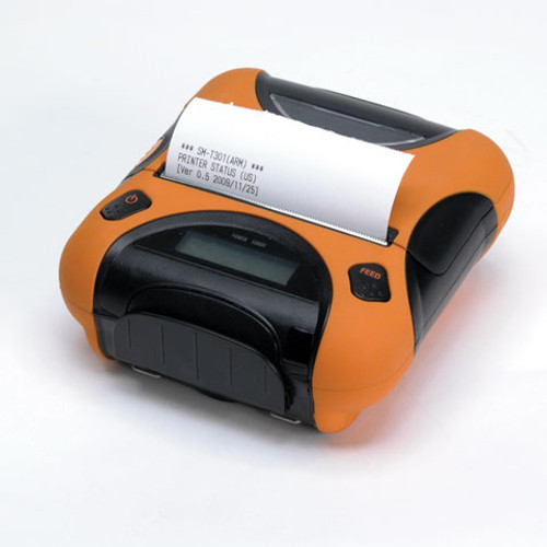 "Star Mobile 3"" POS Receipt Printer SM-T300"