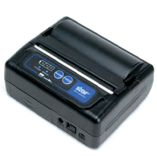 "Star Mobile 3"" POS Receipt Printer SM-S301"