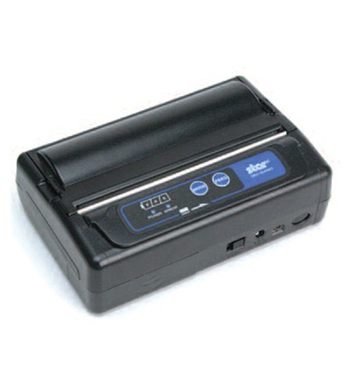 "Star Mobile 4"" POS Receipt Printer SM-S401"