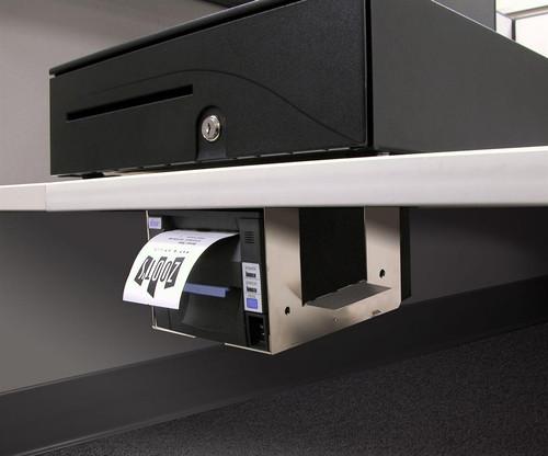 Star FVP-10U,Thermal POS Printer, Under Counter, 37962180