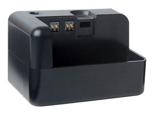 Star S3/S4 Mobile POS Printer 1 Bay Charger