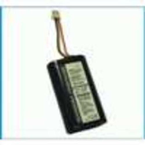 Citizen CMP 30 Mobile Printer Spare Battery