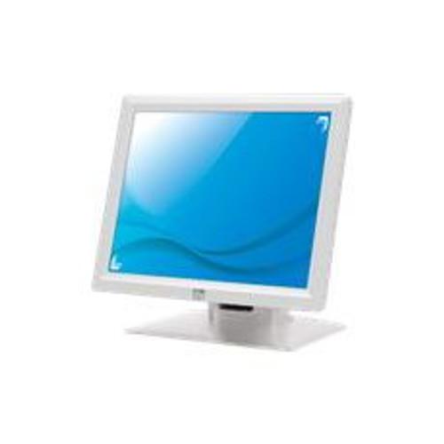 Elo E53205 1517L Resistive Touchscreen Monitor