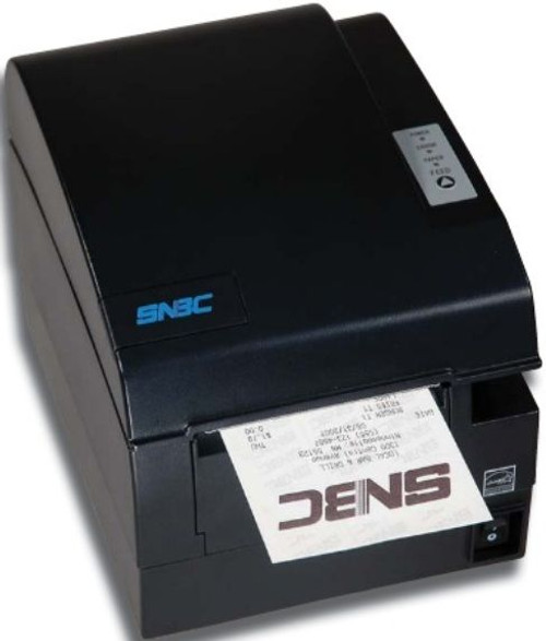 SNBC BTP-R580-II POS Thermal Receipt Printer