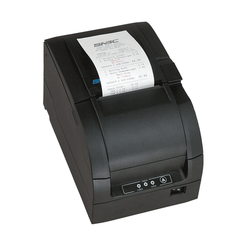 SNBC BTP-M300 Impact POS Receipt Printer