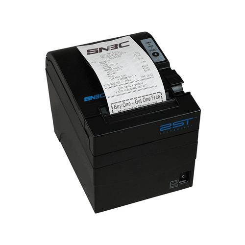 SNBC BTP-R990 2-Sided POS Thermal Receipt Printer