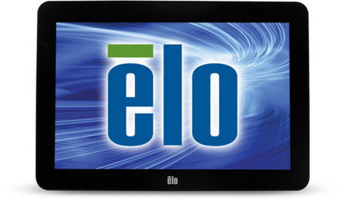 Elo 1002L Monitor with no mount