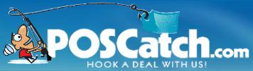 POSCatch.com