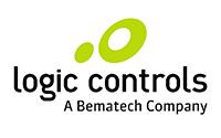 logiccontrols-200x125.jpg