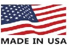 made-in-usa-cropped.jpg