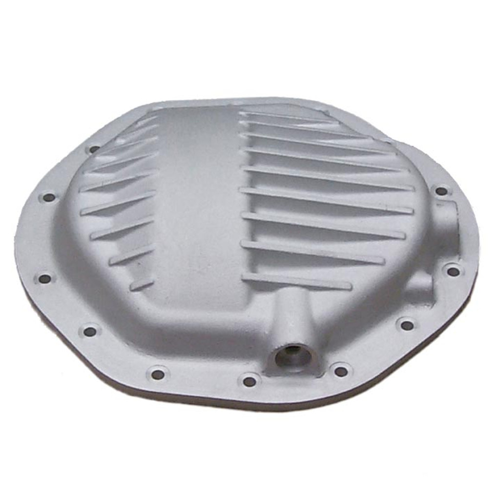 "GM 9.5"" Differential Cover 3.25"" Depth"