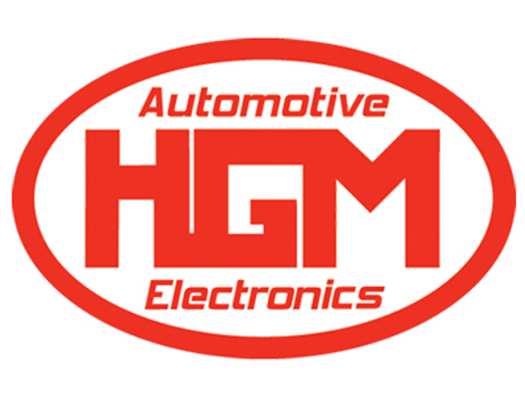 ​Out with the Old and In with the New Using HGM Compushift Stand Alone Transmission Controllers!