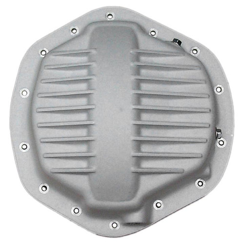 """AAM 11.5"""" Differential Cover"""