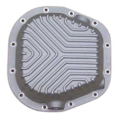 """Ford Sterling 10.25"""" or 10.5"""" Differential Cover 3.6"""" Depth for 2WD"""
