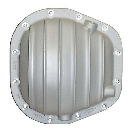 """Ford Sterling 10.25"""" or 10.5"""" Differential Cover 5.25"""" Depth"""