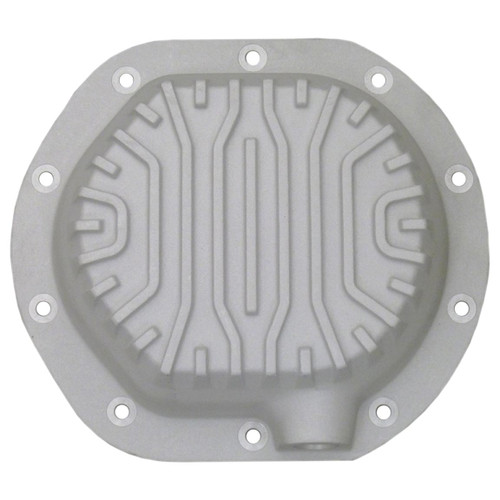 """Ford 7.5"""" Differential Cover 3"""" Depth"""