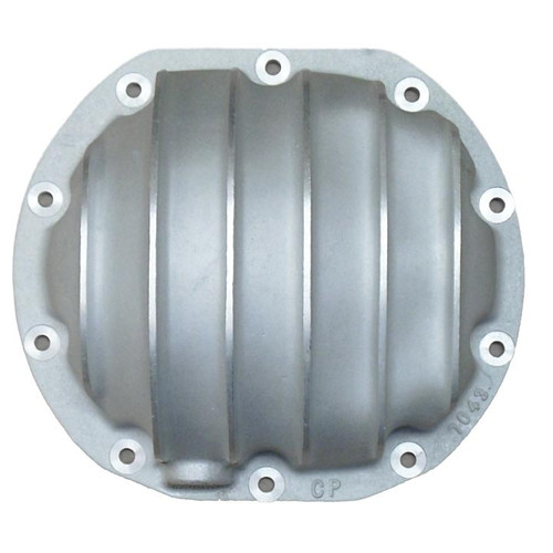 """Ford 7.5"""" Differential Cover 4.375"""" Depth"""