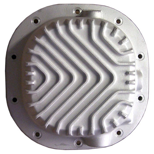 """Ford 8.8"""" Differential Cover 3.3"""" Depth"""