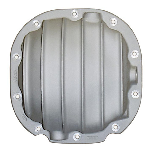 """Ford 8.8"""" Differential Cover 4.6"""" Depth"""