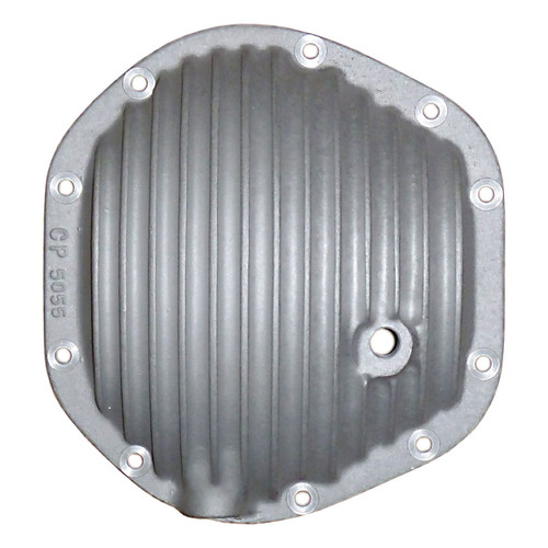 Dana 44 Front Fill Differential Cover