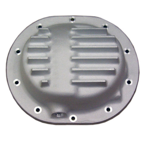 """Dodge Corp. 8.25"""" Differential Cover"""