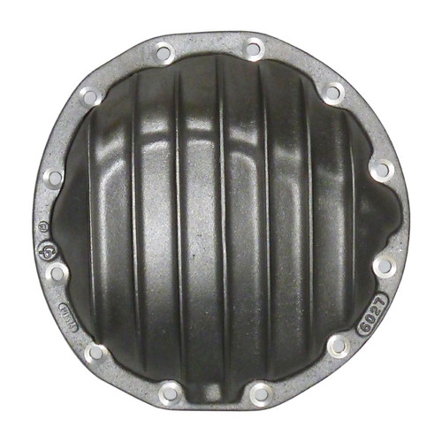 "GM 8.875"" Car Differential Cover"