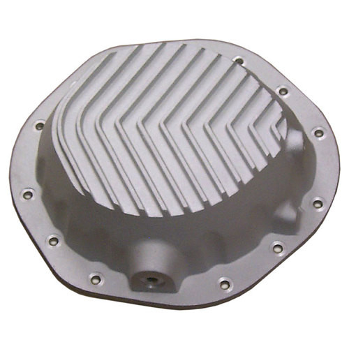 """GM 9.5"""" Differential Cover 3.5"""" Depth"""