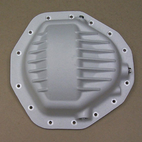"""AAM 10.5"""" Differential Cover"""