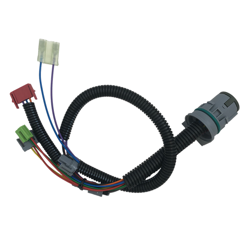 GM 4L80E Internal Transmission Harness